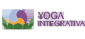 Yoga Integrativa